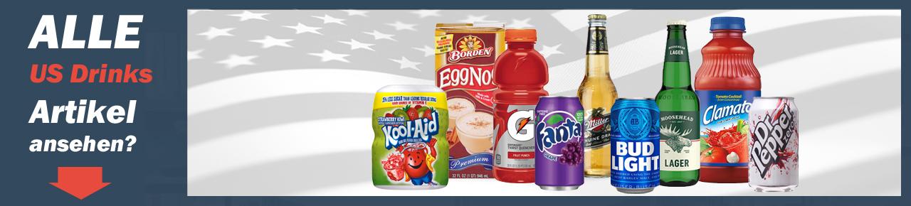57cc7b1c1ab5b4 ... Iced Tea · USA Getränke