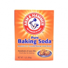 Arm & Hammer Baking Soda 454 g