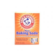 Arm & Hammer Baking Soda 227 g