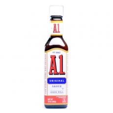 A.1. Steak Sauce 283 g