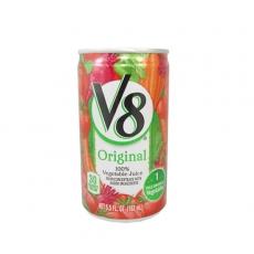 V8 Vegetable Original Juice