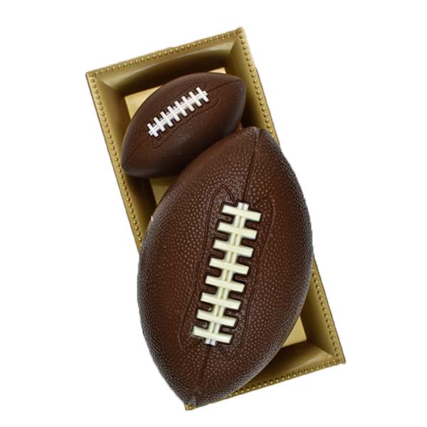 Mini Football FANtasy - Schokoladenfootball