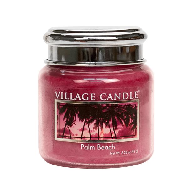 Village Candle Palm Beach 92g