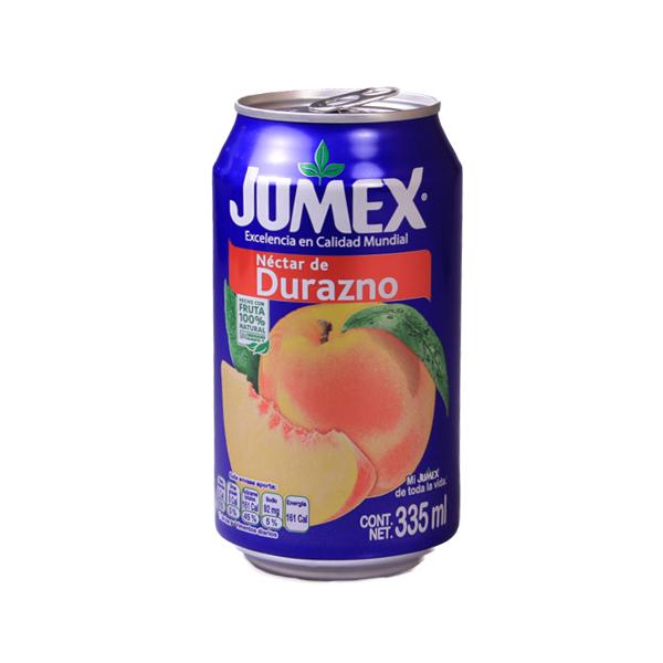 Jumex Peach Nektar