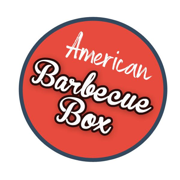 American Barbeque Box