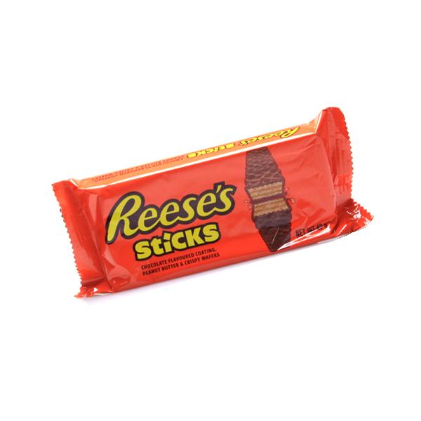 Reeses Sticks