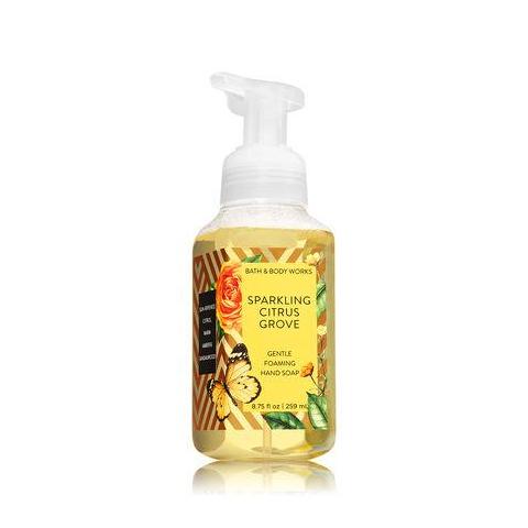 Bath & Body Works Handseife Citrus Grove