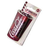 Lip Balm Coca Cola Cherry - Lippenpflegestift