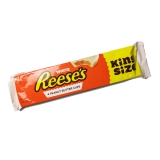Reeses Peanut White Butter Cups 4er