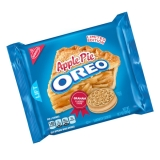 OREO Apple Pie Big Pack