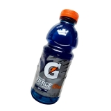Gatorade G Series Grape
