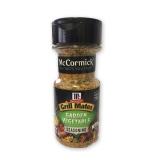 Mc Cormick Garden Vegetable