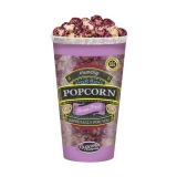 Crunchy Forest Fruit Popcorn