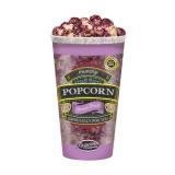 Crunchy Forest Fruit Popcorn