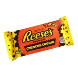 Reeses PNB Cups Crunchy Cookie