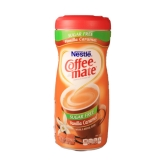 Nestle Coffee Mate Vanilla Caramel Sugar Free