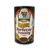 Chef Paul Prudhommes Barbecue Seasoning