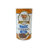 Chef Paul Prudhommes Meat  Magic