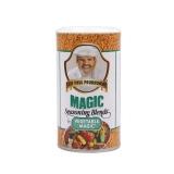 Chef Paul Prudhommes  Vegetable Magic