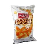 Herrs Crunchy Cheesestix