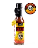 Blairs Original Death Sauce