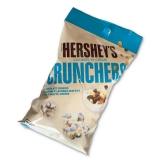 Hersheys Cookies N Creme Crunchers