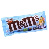 M&Ms Thai Coconut Peanut