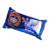 Kelloggs Rice Krispies Treats Large