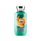 Bath & Body Works Body Lotion Seaside Breeze
