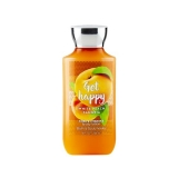Bath & Body Works Body Lotion White Peach Sangria
