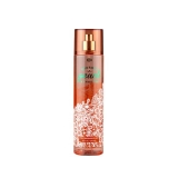 Bath & Body Works Body Spray Georgia Peach & Sweet Tea