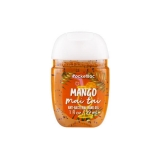 Bath & Body Works Handgel Mango Mai Tai