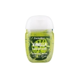 Bath & Body Works Handgel Vanilla Coconut