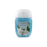 Bath & Body Works Handgel Gardenia Spring & Rain