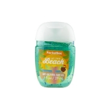 Bath & Body Works Handgel At the Beach