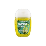 Bath & Body Works Handgel Pineapple Colada