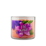 Bath & Body Works 3-Docht Tiki Mango Mai Tai