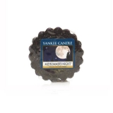 Yankee Candle Tart MidSummers Night