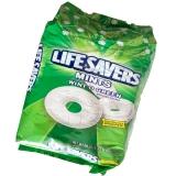 LifeSavers Wint-O-Green Beutel - 1.70 Kg