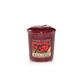 Yankee Candle Sampler Black Cherry