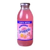 Snapple Pink Lemonade