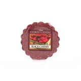 Yankee Candle Tart Black Cherry