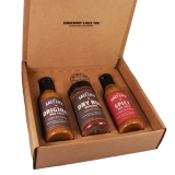 The Salt Lick Gift Pack