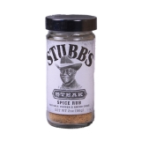 Stubbs Steak Spice Rub