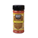 Lawrys - Seasoned Salt 226 g
