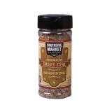 Southside Market Smoked Steak Seasoning