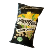 Smartfood Popcorn Cheddar Cheese