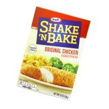 ShakeN Bake Original Chicken