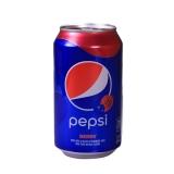 MHD 07.10.19 Pepsi Berry - USA Ware