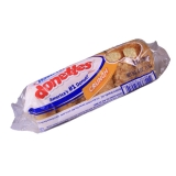 Hostess Donettes Crunch Donuts